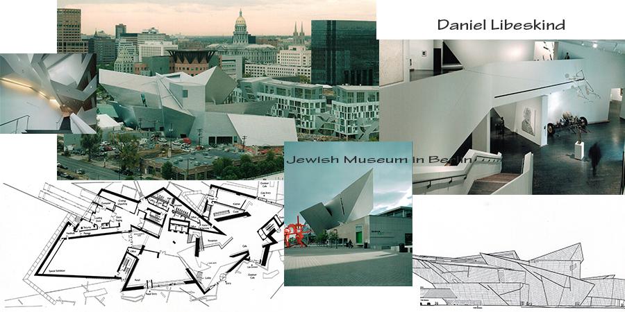 architecture_02_libeskind