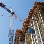 expansion_-industria_construccion