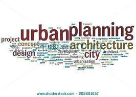 image_urban_planning_02
