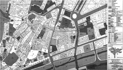 plan_generral_burgos_2009_04