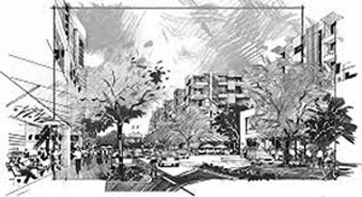 urban_design_australia_0111