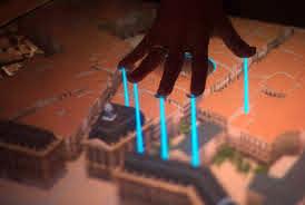 virtual_city